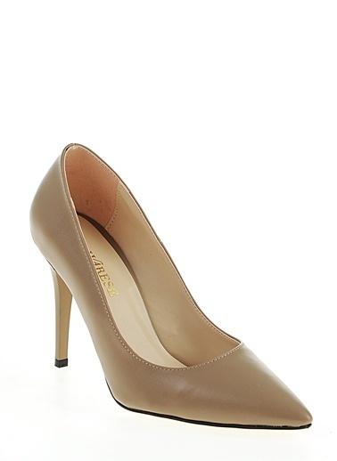 Klasik Ayakkabı Divarese